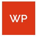 Cheap WordPress Web Design