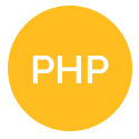 Affordable PHP Websites