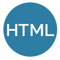 West Yorkshire Web Design